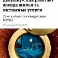 IMG_20200930_092632.jpg