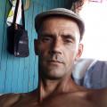 IMG-20200704-WA0006.jpeg